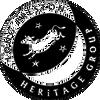 LPHG_logo_100