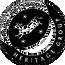 LPHG_logo_65